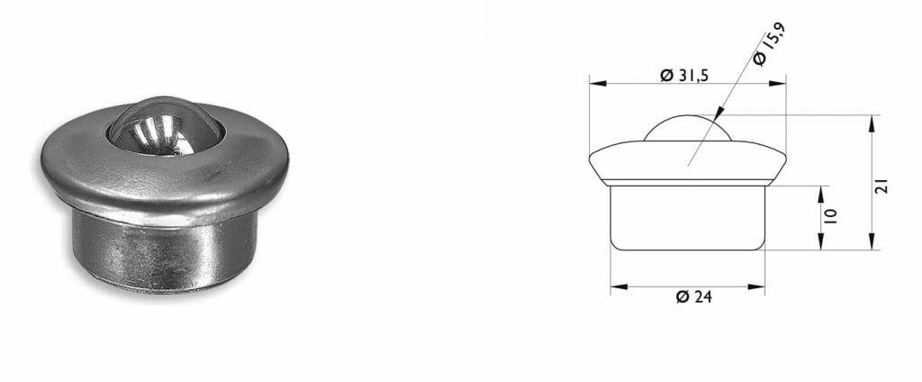 esfera transferidora 447 com medidas 1024x424 - Esfera Transferidora 447