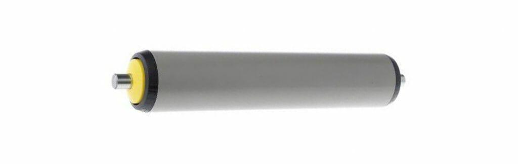 rolete de pvc 1024x326 - Rolete em PVC