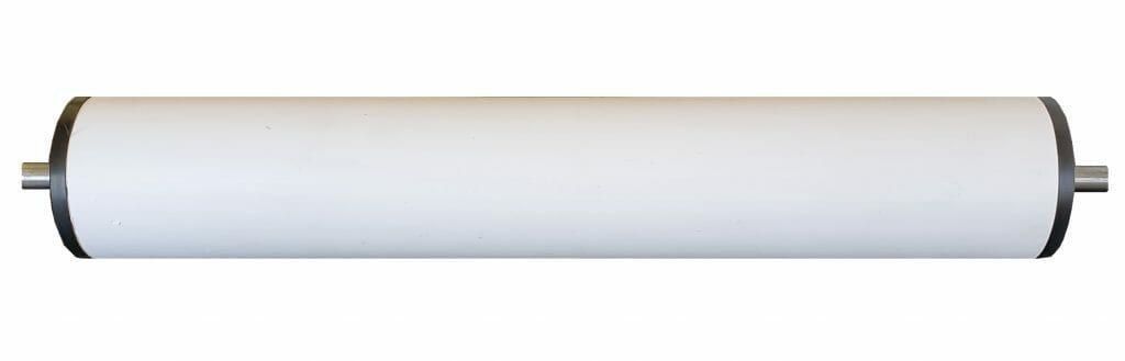 rolete PVC 1024x329 - Rolete em PVC