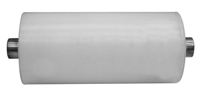 rolete de nylon 1 - Rolete de Nylon