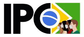 IPC Industrial apoia o movimento #fiqueemcasa