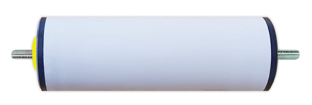 roletes rolete pvc 1024x346 - Rolete em PVC